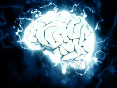 The Silent Mind Control: Direct Energy Weapons or Psychotronic Weapons