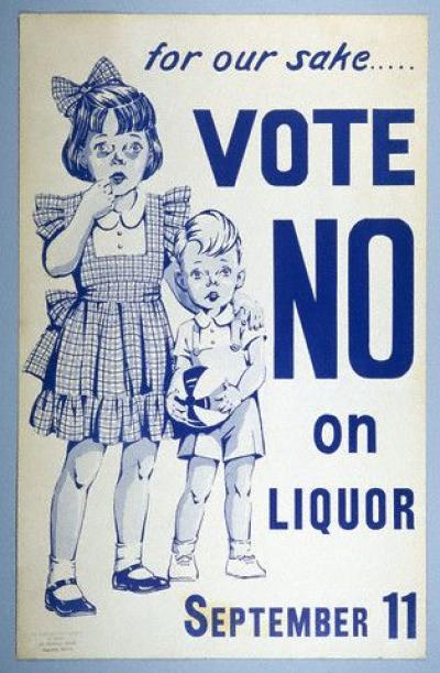 Prohibition: the Noble Experiment that killed thousands of Americans