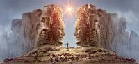The Paleocontac theory: between Ancient Astronauts and OOPArts