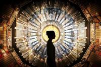 Large Hadron Collider & CERN: One Thousand And One Conspiracy Theories