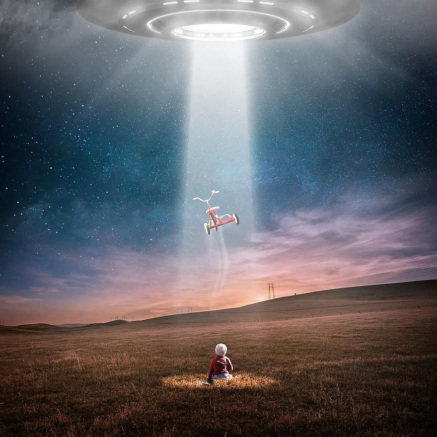 ufo-aliens-at-night-abduction-star-universe-child-alone-third-kind.jpg