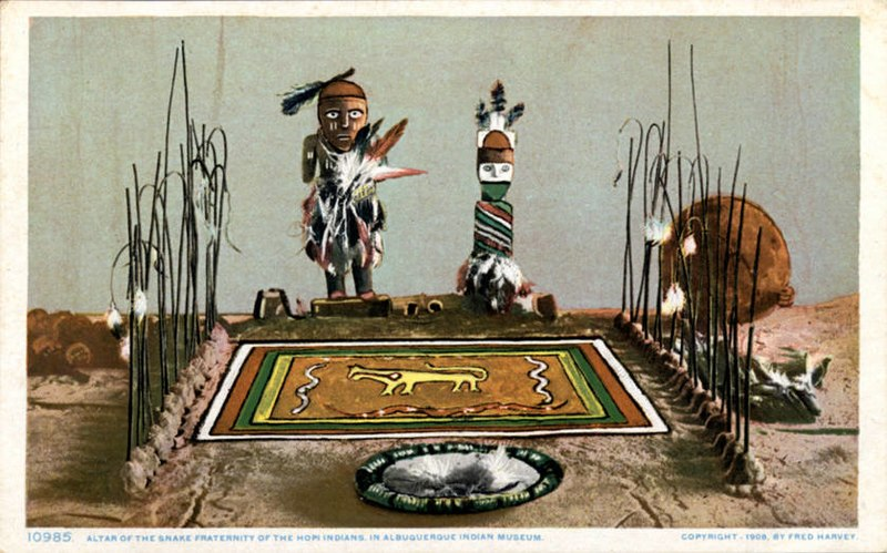 800px-Altar_of_the_Snake_Fraternity_of_the_Hopi_Indians,_in_Albuquerque_Indian_Museum_(NBY_10033).jpg