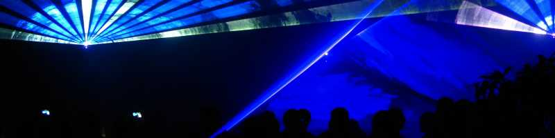 The Project Blue Beam unveiled by Serge Monast