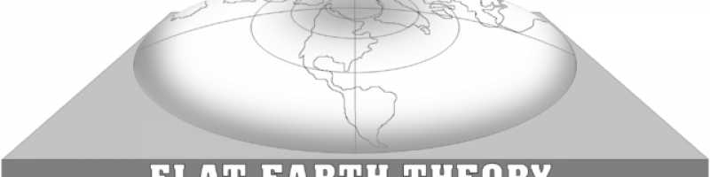 Flat Earth: an overall view of the theory