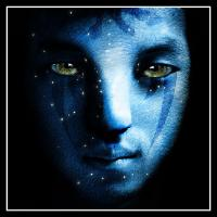Cosmic Disclosure: Corey Goode, The Blue Avians Message & The Sphere-Being Alliance